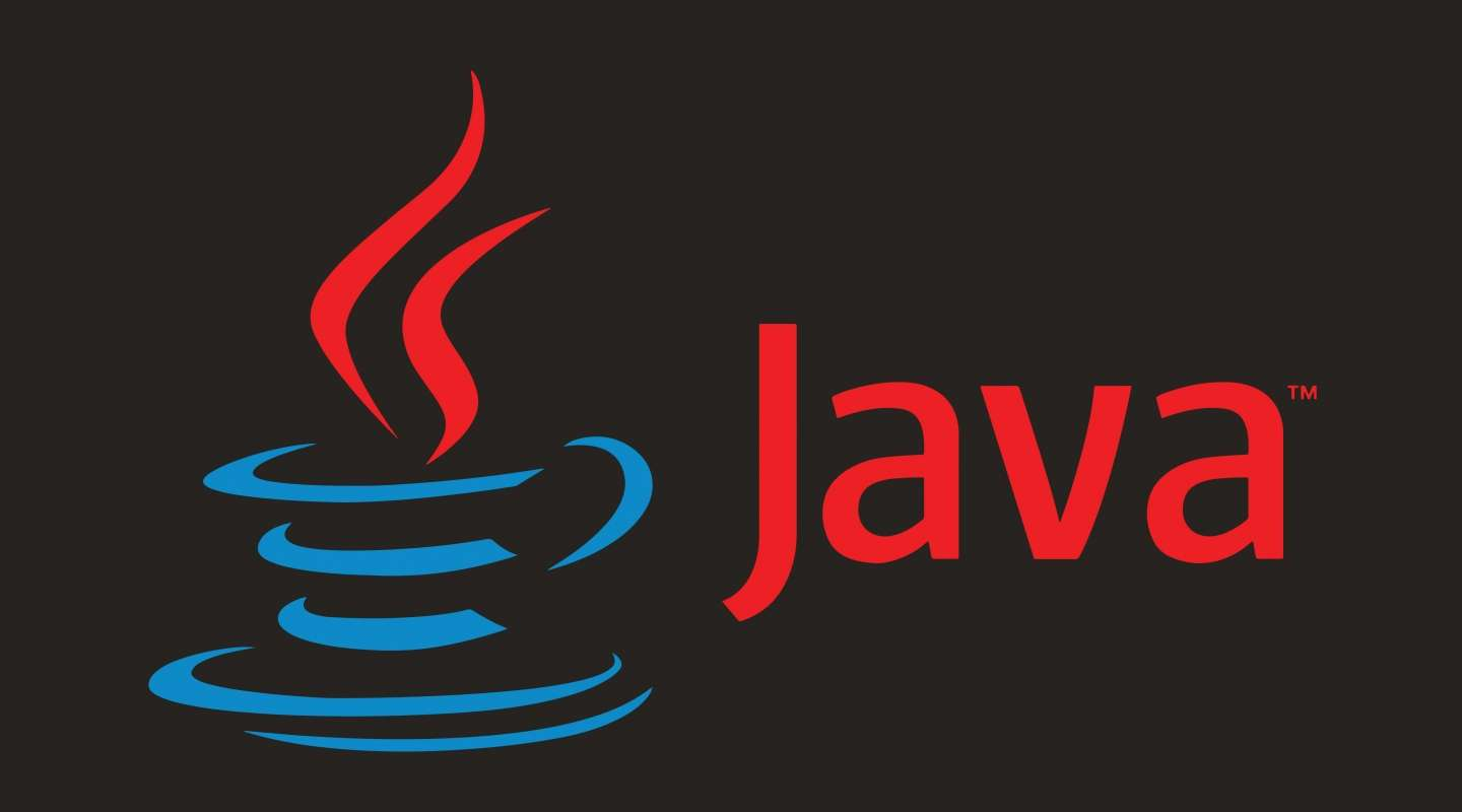Senior Java Back-End Developer