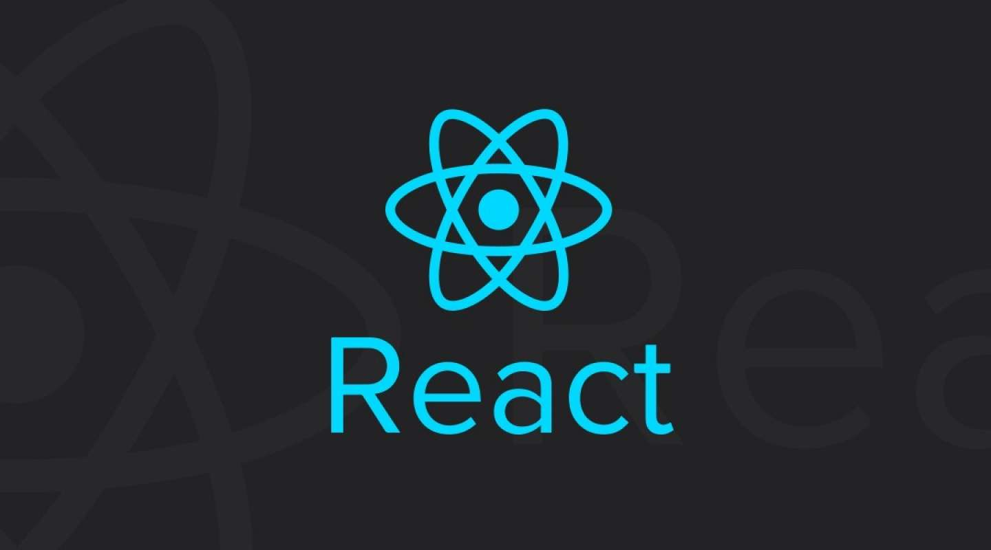 Frontend Developer (React / React-Native)