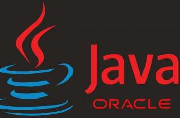 Freelance Java Software engineer with Oracle experience