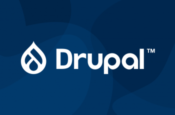 Drupal Developer (PHP)